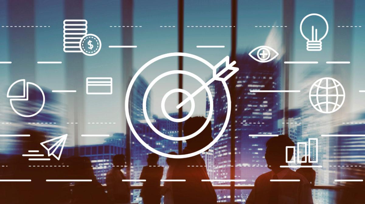 Le Sourcing IT peut-il être un atout stratégique de la transformation digitale?