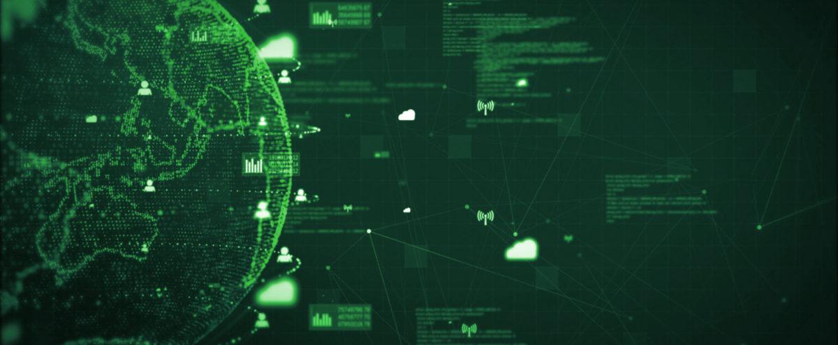 Fin du Privacy Shield : quel avenir pour nos données ?