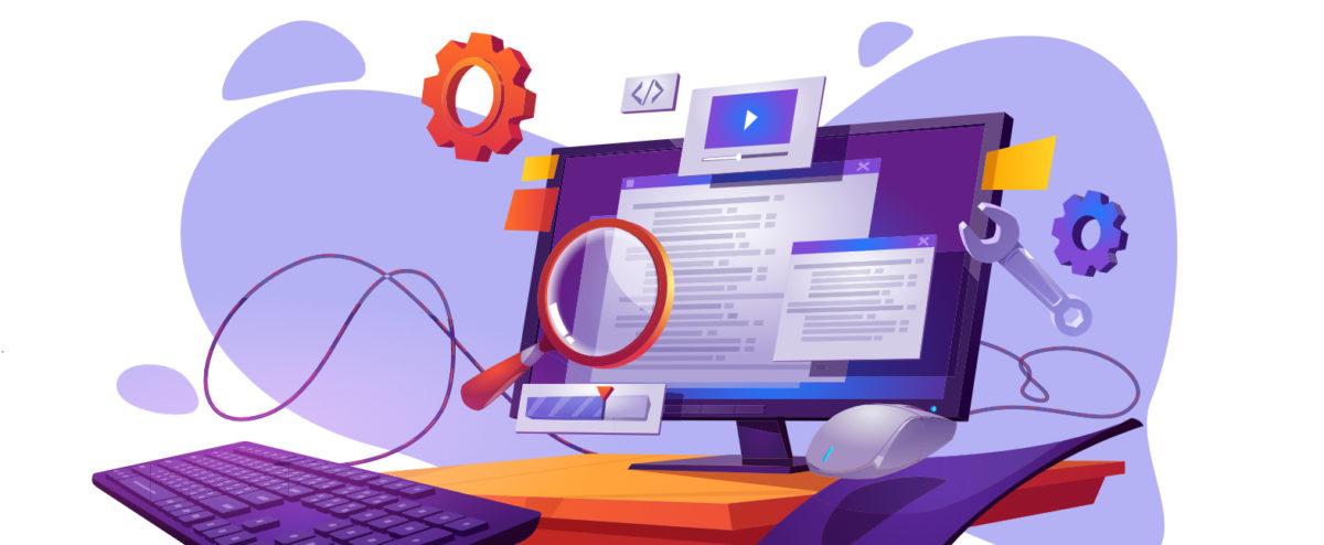 Excellence opérationnelle et transformation digitale